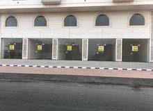للايجار محلات في غرب جده  ( ابحر الشماليه ) بالقرب من برج الوليد بن طلال