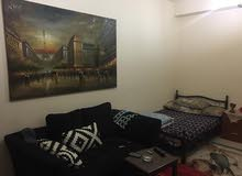 for rent apartment in Sharjah
