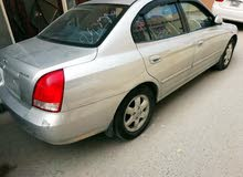 2001 Hyundai Avante for sale in Tripoli