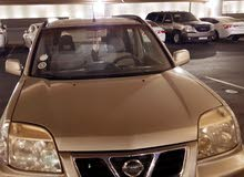 Nissan X-Trail 2002 in Manama - Used