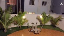 Villa in Jeddah Dahaban for rent