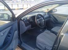 Hyundai Elantra 2007 - Tripoli