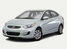 Manual Hyundai 2013 for sale - Used - Khamis Mushait city
