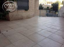 Best price 160 sqm apartment for sale in AmmanTla' Ali