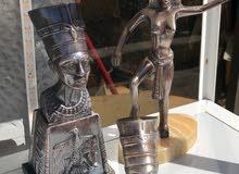 Egyptian collection المجموعه المصريه