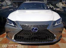 For sale a New Lexus  2019