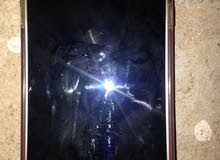 Used device Samsung  for sale