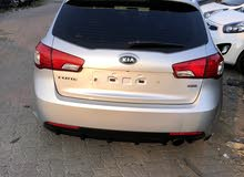 2012 Forte for sale