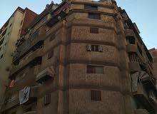 امتلك وحدتك السكنية بسعر مغري جدا شقة 110 م في السيوف شماعة
