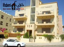 apartment for sale in Aqaba- Al Sakaneyeh (5)