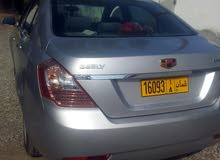 0 km Other Not defined 2013 for sale