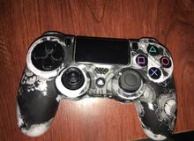Benghazi - There's a Playstation 4 device in a Used condition