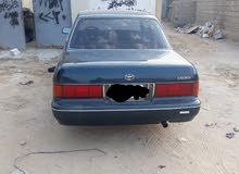 Available for sale! 0 km mileage Toyota Crown 1996