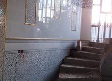 اسطة حسين لتطبيك سيراميك جداري ارضي اكرانيت مرمر بورسلين للتواصل فايبر