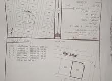 بيع اراضي في ولايه المصنعه النهضه والملده والطريف التواصل 94000932