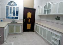 Villa property for rent Seeb - Seeb directly from the owner