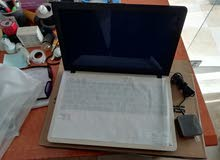 Selling New Asus Laptop