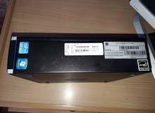 جهاز براند نيم نوع HP