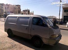 Kia  1999 for sale in Amman