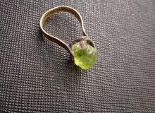 خاتم أثري
