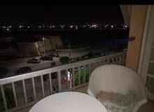 in Cairo apartment Third Floor for rent