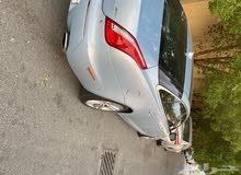 سيارة جاكوار xj موديل 2014