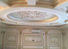 ديكورات داخلية للمنزل العصري بأقل التكاليف وتخفيضات هائله Silk M M decoration
