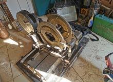 معدات متنوعة construction tools