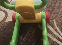 مشاية أطفال baby walker