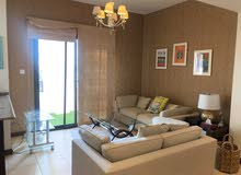 Modern Sea Views 1 Bedrooms Furnished Apartment Beach