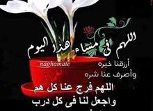 ابحث عن عمل سائق  رخصه عامه ومعرفه تامه بمناطق الكويت