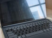 للبيع حاسوب لوحي 64 جيجا رام ويندوز 10 استخدام ثناىي النواة