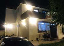 منزل في اربيل للبيع