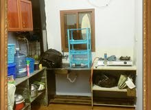 1 BHK for rent in Villa 108 Families and philippines preferred NO COMMISSION