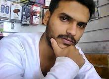 من اليمن ... وابحث عن عمل في قطر