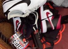 Nike air Jordan retro / Og