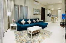 Discover how fun and luxurious life can be at Hawana Salalah Chalet ( Town House Villa )