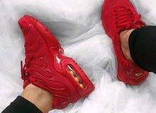 احذية رجال نساء واطفال