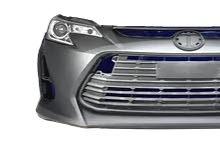 Toyota Scion Tc 2015 – 2016 -2017 complete Body Kit - Front bumper