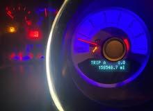 موستنج 2010 محول كامل من الداخل و الخارج شلبي 2014 6 سلندر ماشي 158500 ميل