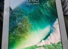 Ipad 3 - Apple - (64GB)