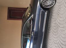 Bentley Continental Flying Spur 2010 for sale