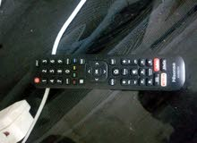 Hisense smart tv for sale