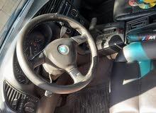 BMW 320 1982
