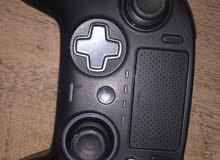 يد تحكم مزودة وعالية الجودة pro necon controller
