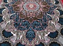 #عروض #تخفيض ارووع الألوان والموديلات من زوالي كاشان  . القياس: 3 *4 متر  .