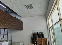 Ready Building Materials Shop for Sale