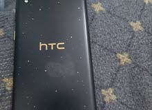 نقال   HTCللبيع يحتاج الي سفت وير لانه مسكر