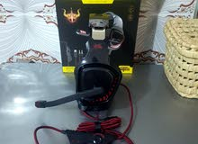 casque gamer ovleng GT96