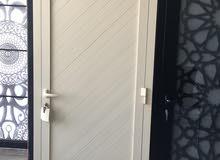 صيانات المطابخ الألمنيوم الشبابيك والأبواب